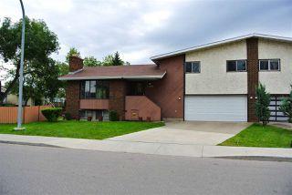 Photo 30: 15403 105 Avenue in Edmonton: Zone 21 House Half Duplex for sale : MLS®# E4172818