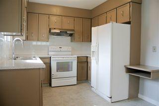 Photo 10: 15403 105 Avenue in Edmonton: Zone 21 House Half Duplex for sale : MLS®# E4172818