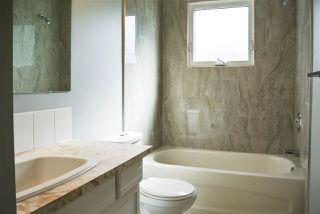 Photo 13: 15403 105 Avenue in Edmonton: Zone 21 House Half Duplex for sale : MLS®# E4172818