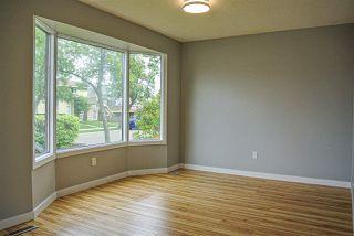 Photo 6: 15403 105 Avenue in Edmonton: Zone 21 House Half Duplex for sale : MLS®# E4172818