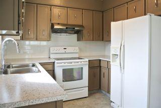 Photo 11: 15403 105 Avenue in Edmonton: Zone 21 House Half Duplex for sale : MLS®# E4172818