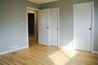 Photo 22: 15403 105 Avenue in Edmonton: Zone 21 House Half Duplex for sale : MLS®# E4172818