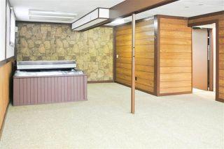 Photo 26: 15403 105 Avenue in Edmonton: Zone 21 House Half Duplex for sale : MLS®# E4172818