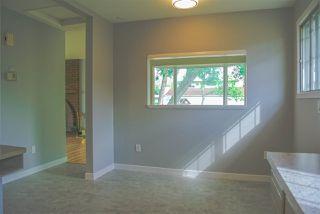 Photo 12: 15403 105 Avenue in Edmonton: Zone 21 House Half Duplex for sale : MLS®# E4172818