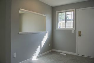 Photo 9: 15403 105 Avenue in Edmonton: Zone 21 House Half Duplex for sale : MLS®# E4172818