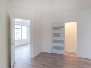 "Photo 11: 911 1177 HORNBY Street in Vancouver: Downtown VW Condo for sale in ""LONDON PLACE"" (Vancouver West)  : MLS®# R2403414"