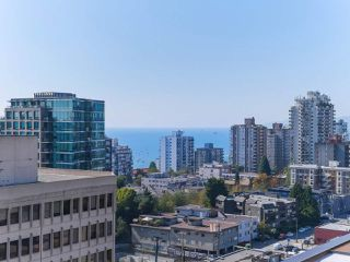 "Photo 17: 911 1177 HORNBY Street in Vancouver: Downtown VW Condo for sale in ""LONDON PLACE"" (Vancouver West)  : MLS®# R2403414"