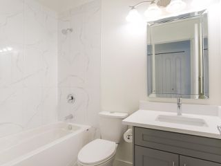"Photo 9: 911 1177 HORNBY Street in Vancouver: Downtown VW Condo for sale in ""LONDON PLACE"" (Vancouver West)  : MLS®# R2403414"