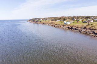 Photo 2: 77 Feldershore Drive in Gulf Shore: 102N-North Of Hwy 104 Residential for sale (Northern Region)  : MLS®# 201921992