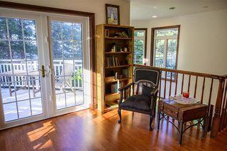 Photo 16: 77 Feldershore Drive in Gulf Shore: 102N-North Of Hwy 104 Residential for sale (Northern Region)  : MLS®# 201921992