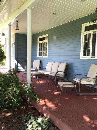 Photo 1: 77 Feldershore Drive in Gulf Shore: 102N-North Of Hwy 104 Residential for sale (Northern Region)  : MLS®# 201921992