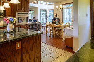 Photo 15: 77 Feldershore Drive in Gulf Shore: 102N-North Of Hwy 104 Residential for sale (Northern Region)  : MLS®# 201921992