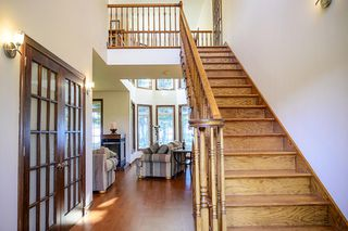 Photo 7: 77 Feldershore Drive in Gulf Shore: 102N-North Of Hwy 104 Residential for sale (Northern Region)  : MLS®# 201921992