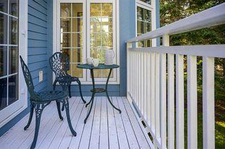 Photo 20: 77 Feldershore Drive in Gulf Shore: 102N-North Of Hwy 104 Residential for sale (Northern Region)  : MLS®# 201921992