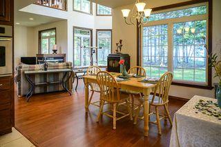 Photo 10: 77 Feldershore Drive in Gulf Shore: 102N-North Of Hwy 104 Residential for sale (Northern Region)  : MLS®# 201921992