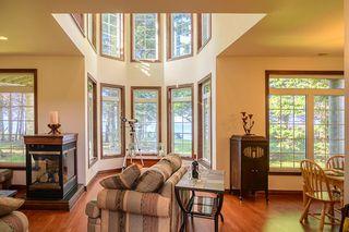 Photo 3: 77 Feldershore Drive in Gulf Shore: 102N-North Of Hwy 104 Residential for sale (Northern Region)  : MLS®# 201921992