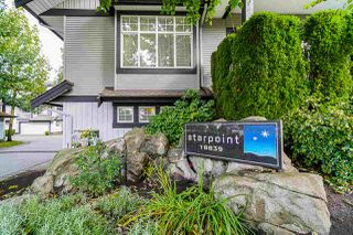 """Photo 3: 19 18839 69 Avenue in Surrey: Clayton Townhouse for sale in """"STARPOINT 2"""" (Cloverdale)  : MLS®# R2406432"""