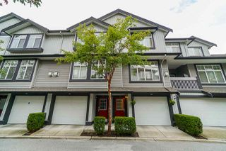 """Photo 4: 19 18839 69 Avenue in Surrey: Clayton Townhouse for sale in """"STARPOINT 2"""" (Cloverdale)  : MLS®# R2406432"""