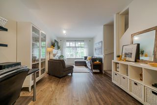"""Photo 5: 19 18839 69 Avenue in Surrey: Clayton Townhouse for sale in """"STARPOINT 2"""" (Cloverdale)  : MLS®# R2406432"""