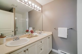"""Photo 14: 19 18839 69 Avenue in Surrey: Clayton Townhouse for sale in """"STARPOINT 2"""" (Cloverdale)  : MLS®# R2406432"""