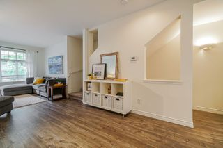 """Photo 11: 19 18839 69 Avenue in Surrey: Clayton Townhouse for sale in """"STARPOINT 2"""" (Cloverdale)  : MLS®# R2406432"""
