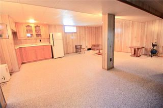Photo 14: 620 Bardal Bay in Winnipeg: North Kildonan Residential for sale (3F)  : MLS®# 1927318