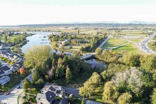 Photo 7: 14371 CRESCENT Road in Surrey: Elgin Chantrell Land for sale (South Surrey White Rock)  : MLS®# R2408400
