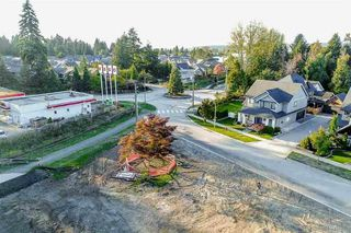 Photo 6: 14371 CRESCENT Road in Surrey: Elgin Chantrell Land for sale (South Surrey White Rock)  : MLS®# R2408400