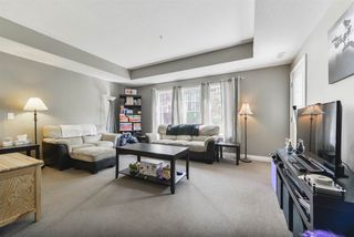 Main Photo: 202 6720 112 Street in Edmonton: Zone 15 Condo for sale : MLS®# E4175365