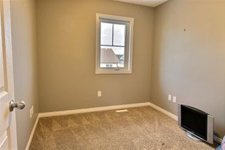 Photo 14: 50 1140 Chappelle Boulevard in Edmonton: Zone 55 Townhouse for sale : MLS®# E4176399