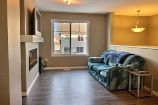 Photo 9: 50 1140 Chappelle Boulevard in Edmonton: Zone 55 Townhouse for sale : MLS®# E4176399
