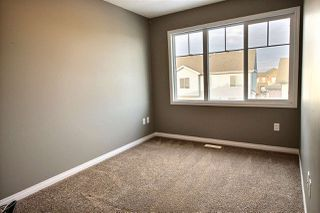 Photo 15: 50 1140 Chappelle Boulevard in Edmonton: Zone 55 Townhouse for sale : MLS®# E4176399