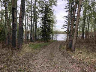 Photo 3: 633 Rge Rd 261 A: Rural Westlock County Rural Land/Vacant Lot for sale : MLS®# E4180273