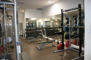 "Photo 14: 1002 833 HOMER Street in Vancouver: Downtown VW Condo for sale in ""ATELIER"" (Vancouver West)  : MLS®# R2422565"