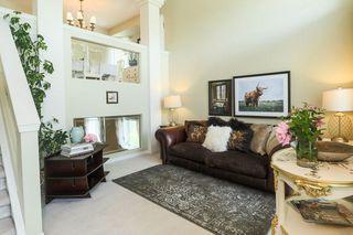 Photo 3: 260 NOTTINGHAM Boulevard: Sherwood Park House for sale : MLS®# E4181158