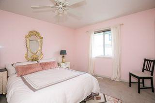 Photo 14: 260 NOTTINGHAM Boulevard: Sherwood Park House for sale : MLS®# E4181158