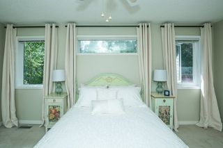 Photo 9: 260 NOTTINGHAM Boulevard: Sherwood Park House for sale : MLS®# E4181158