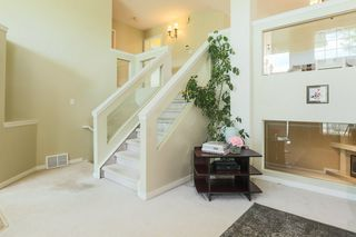 Photo 4: 260 NOTTINGHAM Boulevard: Sherwood Park House for sale : MLS®# E4181158