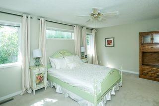 Photo 11: 260 NOTTINGHAM Boulevard: Sherwood Park House for sale : MLS®# E4181158