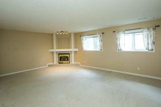 Photo 17: 260 NOTTINGHAM Boulevard: Sherwood Park House for sale : MLS®# E4181158