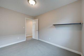 Photo 24: 520 ADAMS Way in Edmonton: Zone 56 House for sale : MLS®# E4183497