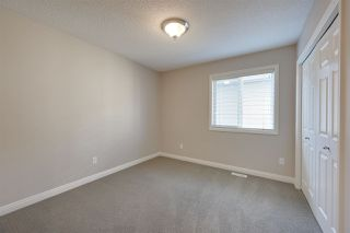 Photo 23: 520 ADAMS Way in Edmonton: Zone 56 House for sale : MLS®# E4183497