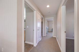 Photo 21: 520 ADAMS Way in Edmonton: Zone 56 House for sale : MLS®# E4183497
