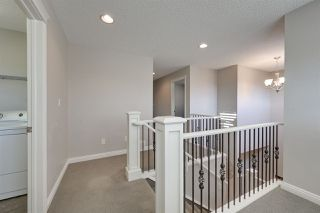 Photo 12: 520 ADAMS Way in Edmonton: Zone 56 House for sale : MLS®# E4183497