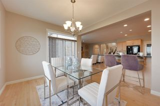 Photo 10: 520 ADAMS Way in Edmonton: Zone 56 House for sale : MLS®# E4183497