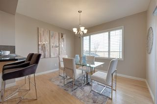 Photo 9: 520 ADAMS Way in Edmonton: Zone 56 House for sale : MLS®# E4183497