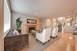 Photo 3: 520 ADAMS Way in Edmonton: Zone 56 House for sale : MLS®# E4183497