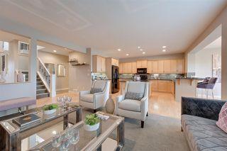 Photo 4: 520 ADAMS Way in Edmonton: Zone 56 House for sale : MLS®# E4183497