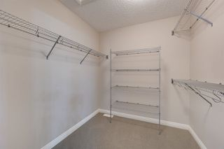 Photo 20: 520 ADAMS Way in Edmonton: Zone 56 House for sale : MLS®# E4183497