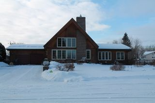 Photo 43: 5310 Ravine Drive: Elk Point House for sale : MLS®# E4186244